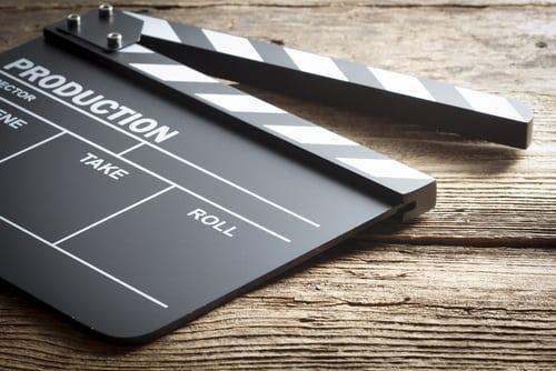 Attias Group Films