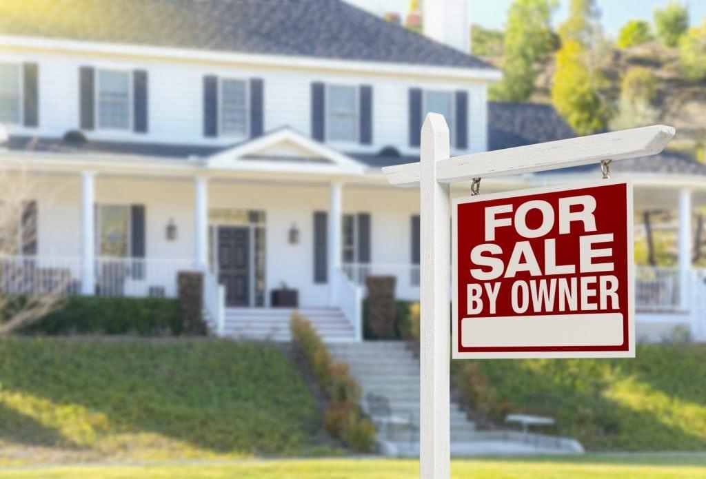Homes For Sale Sudbury MA