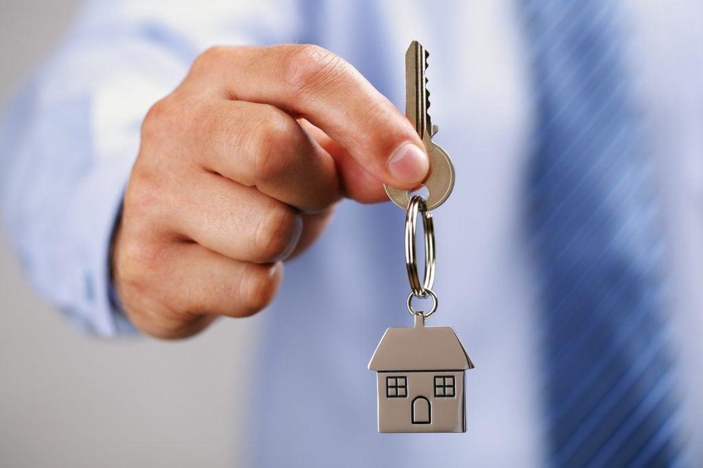 Homes For Sale In Tewksbury MA