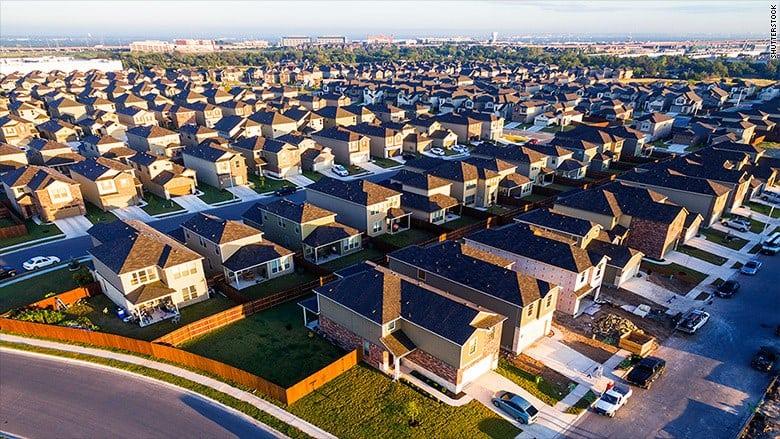 Tewksbury MA Real Estate